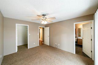 Photo 8: 53 GLENWOOD Crescent: Stony Plain House for sale : MLS®# E4179188