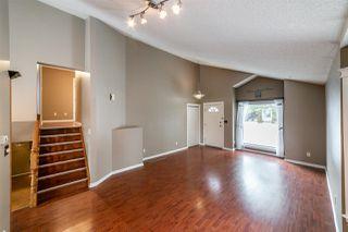 Photo 4: 53 GLENWOOD Crescent: Stony Plain House for sale : MLS®# E4179188