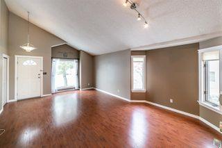 Photo 3: 53 GLENWOOD Crescent: Stony Plain House for sale : MLS®# E4179188