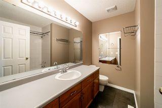 Photo 11: 53 GLENWOOD Crescent: Stony Plain House for sale : MLS®# E4179188