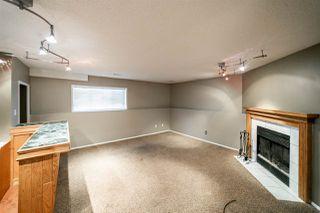 Photo 17: 53 GLENWOOD Crescent: Stony Plain House for sale : MLS®# E4179188