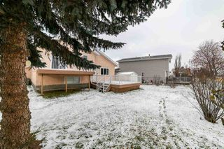 Photo 32: 53 GLENWOOD Crescent: Stony Plain House for sale : MLS®# E4179188