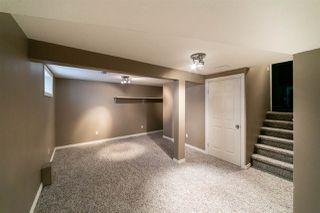 Photo 26: 53 GLENWOOD Crescent: Stony Plain House for sale : MLS®# E4179188