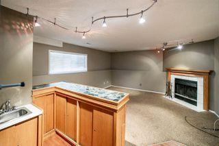 Photo 20: 53 GLENWOOD Crescent: Stony Plain House for sale : MLS®# E4179188
