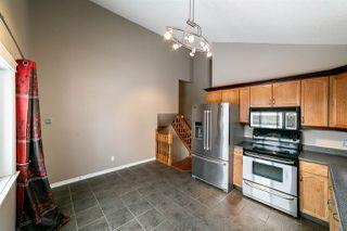 Photo 6: 53 GLENWOOD Crescent: Stony Plain House for sale : MLS®# E4179188