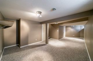 Photo 24: 53 GLENWOOD Crescent: Stony Plain House for sale : MLS®# E4179188