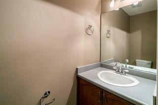Photo 21: 53 GLENWOOD Crescent: Stony Plain House for sale : MLS®# E4179188