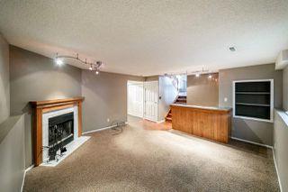 Photo 18: 53 GLENWOOD Crescent: Stony Plain House for sale : MLS®# E4179188