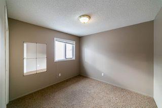 Photo 13: 53 GLENWOOD Crescent: Stony Plain House for sale : MLS®# E4179188