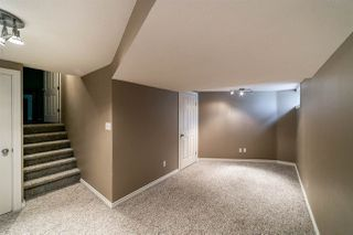 Photo 25: 53 GLENWOOD Crescent: Stony Plain House for sale : MLS®# E4179188