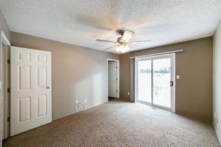 Photo 9: 53 GLENWOOD Crescent: Stony Plain House for sale : MLS®# E4179188
