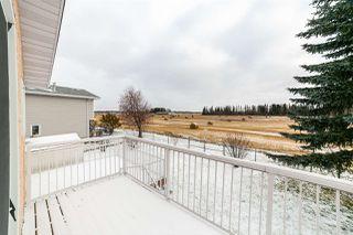 Photo 10: 53 GLENWOOD Crescent: Stony Plain House for sale : MLS®# E4179188