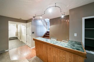 Photo 19: 53 GLENWOOD Crescent: Stony Plain House for sale : MLS®# E4179188