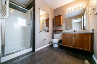 Photo 15: 53 GLENWOOD Crescent: Stony Plain House for sale : MLS®# E4179188