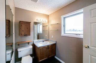 Photo 16: 53 GLENWOOD Crescent: Stony Plain House for sale : MLS®# E4179188