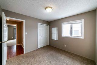Photo 14: 53 GLENWOOD Crescent: Stony Plain House for sale : MLS®# E4179188