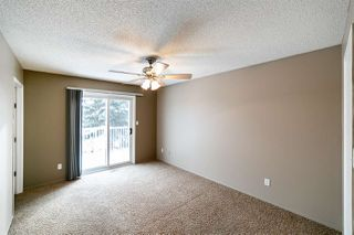 Photo 7: 53 GLENWOOD Crescent: Stony Plain House for sale : MLS®# E4179188