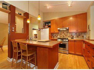 Main Photo: 12496 23 Avenue in Surrey: Crescent Bch Ocean Pk. House for sale (South Surrey White Rock)  : MLS®# R2419196