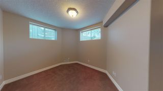 Photo 49: 664 DALHOUSIE Crescent in Edmonton: Zone 20 House for sale : MLS®# E4180024