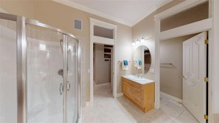 Photo 38: 664 DALHOUSIE Crescent in Edmonton: Zone 20 House for sale : MLS®# E4180024