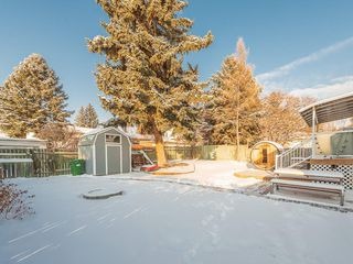 Photo 26: 5115 BULYEA Road NW in Calgary: Brentwood Detached for sale : MLS®# C4278315