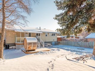 Photo 30: 5115 BULYEA Road NW in Calgary: Brentwood Detached for sale : MLS®# C4278315
