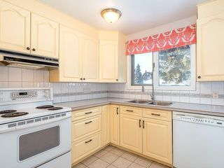 Photo 10: 5115 BULYEA Road NW in Calgary: Brentwood Detached for sale : MLS®# C4278315
