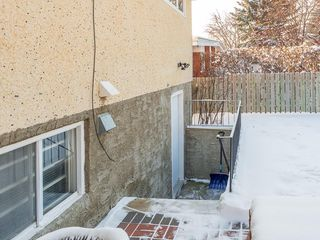 Photo 34: 5115 BULYEA Road NW in Calgary: Brentwood Detached for sale : MLS®# C4278315