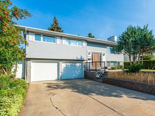 Photo 35: 5115 BULYEA Road NW in Calgary: Brentwood Detached for sale : MLS®# C4278315