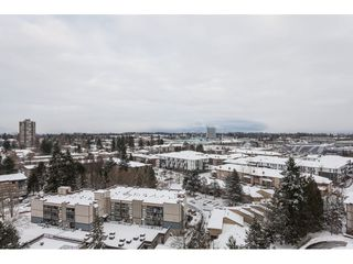 "Photo 17: 1405 10082 148 Street in Surrey: Guildford Condo for sale in ""THE STANLEY"" (North Surrey)  : MLS®# R2428618"