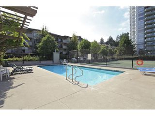 "Photo 18: 1405 10082 148 Street in Surrey: Guildford Condo for sale in ""THE STANLEY"" (North Surrey)  : MLS®# R2428618"