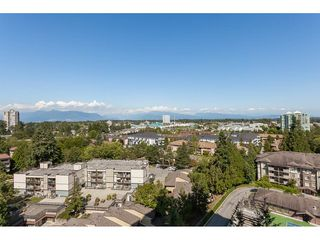 "Photo 2: 1405 10082 148 Street in Surrey: Guildford Condo for sale in ""THE STANLEY"" (North Surrey)  : MLS®# R2428618"