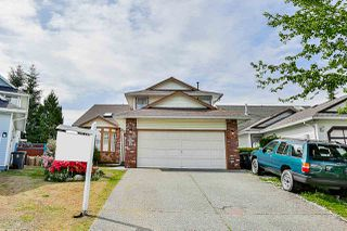 Photo 2: 15176 96A Avenue in Surrey: Guildford House for sale (North Surrey)  : MLS®# R2431551