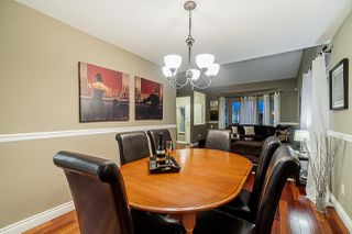 Photo 6: 15176 96A Avenue in Surrey: Guildford House for sale (North Surrey)  : MLS®# R2431551