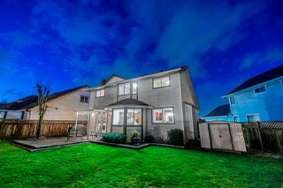 Photo 20: 15176 96A Avenue in Surrey: Guildford House for sale (North Surrey)  : MLS®# R2431551