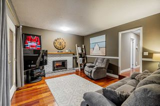 Photo 12: 15176 96A Avenue in Surrey: Guildford House for sale (North Surrey)  : MLS®# R2431551