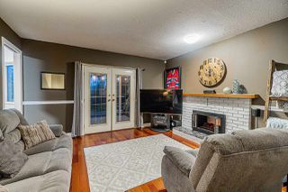 Photo 11: 15176 96A Avenue in Surrey: Guildford House for sale (North Surrey)  : MLS®# R2431551