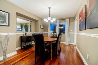 Photo 5: 15176 96A Avenue in Surrey: Guildford House for sale (North Surrey)  : MLS®# R2431551