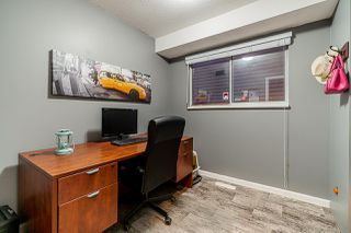 Photo 13: 15176 96A Avenue in Surrey: Guildford House for sale (North Surrey)  : MLS®# R2431551