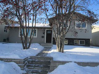 Photo 1: 40 WAPITI Drive: Devon House for sale : MLS®# E4186185