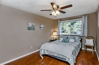 "Photo 11: 76 14129 104 Avenue in Surrey: Whalley Townhouse for sale in ""HAWTHORNE PARK"" (North Surrey)  : MLS®# R2435319"