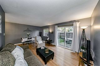 "Photo 5: 76 14129 104 Avenue in Surrey: Whalley Townhouse for sale in ""HAWTHORNE PARK"" (North Surrey)  : MLS®# R2435319"
