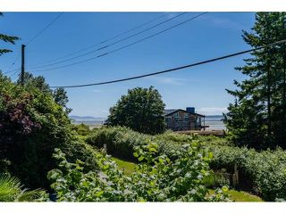 "Photo 20: 2558 BAYVIEW Street in Surrey: Crescent Bch Ocean Pk. House for sale in ""Crescent Beach"" (South Surrey White Rock)  : MLS®# R2436882"