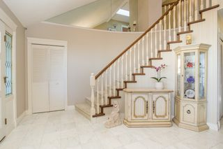 Photo 3: 7615 CHELSEA Road in Richmond: Granville House for sale : MLS®# R2437451