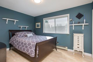Photo 12: 7615 CHELSEA Road in Richmond: Granville House for sale : MLS®# R2437451
