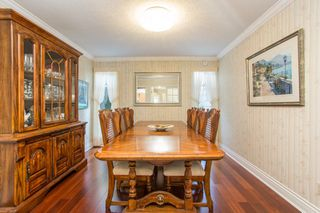 Photo 4: 7615 CHELSEA Road in Richmond: Granville House for sale : MLS®# R2437451