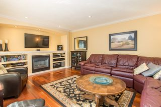 Photo 5: 7615 CHELSEA Road in Richmond: Granville House for sale : MLS®# R2437451