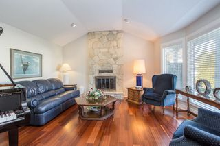 Photo 2: 7615 CHELSEA Road in Richmond: Granville House for sale : MLS®# R2437451