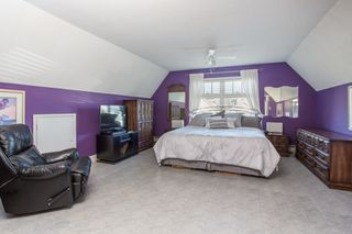 Photo 14: 7615 CHELSEA Road in Richmond: Granville House for sale : MLS®# R2437451