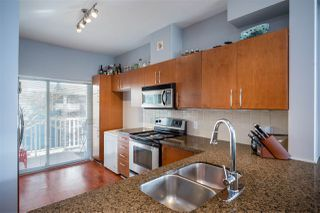 "Photo 11: 4 935 EWEN Avenue in New Westminster: Queensborough Townhouse for sale in ""Coopers Landing"" : MLS®# R2438171"